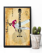 Limited Edition - Available for a short time 24x36 Poster lifestyle-poster-8