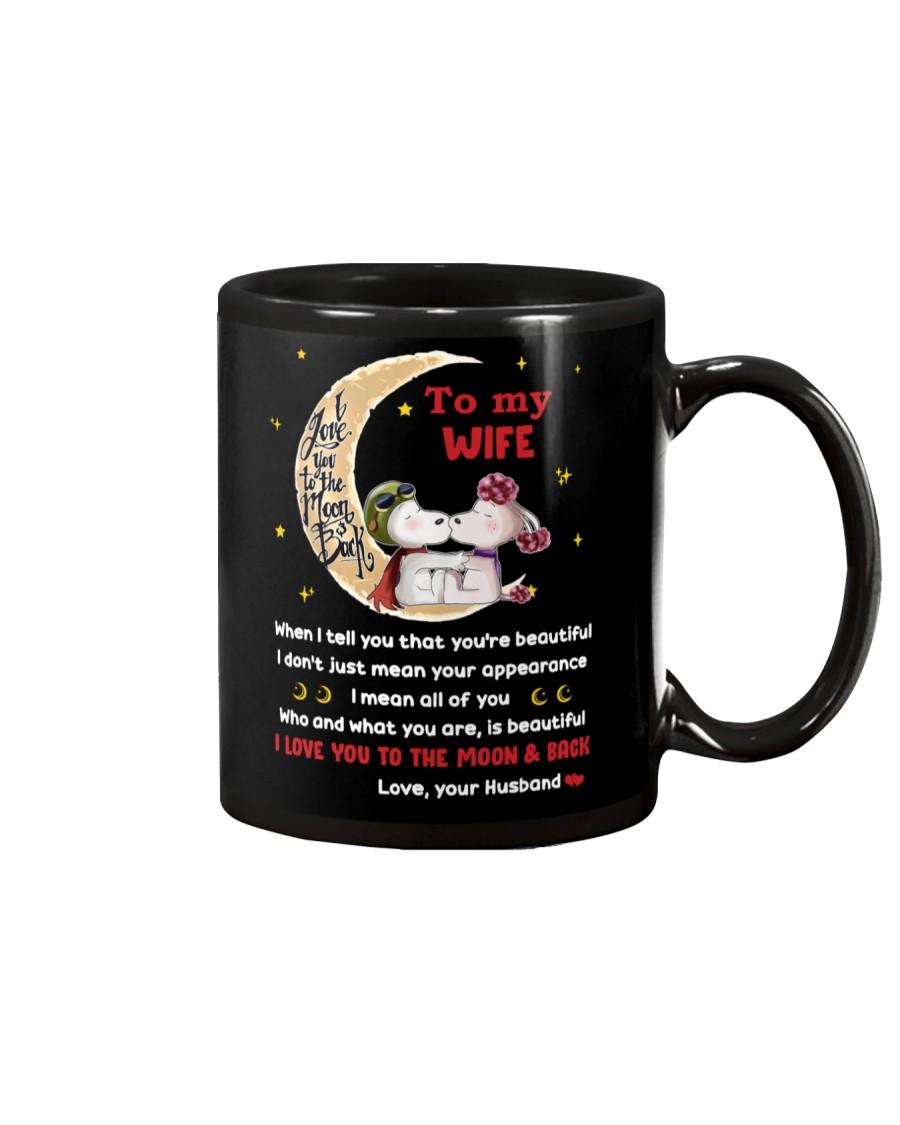 Limited Edition Mug