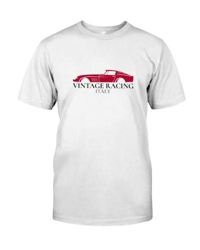 Vintage Racing Italy