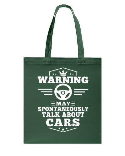 MECHANIC TALK ABOUT CARS