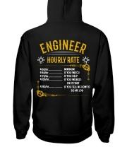 ENGINEER HOURLY RATE  thumb