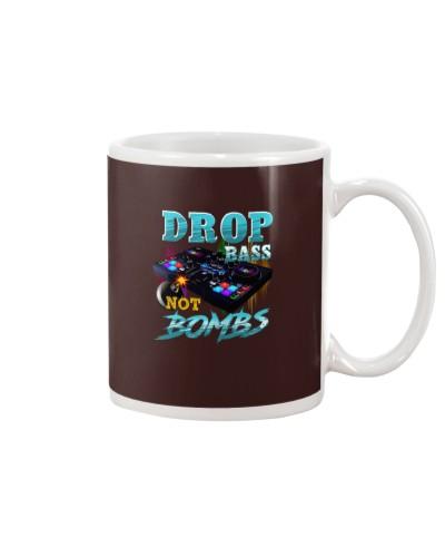 DROP BASS