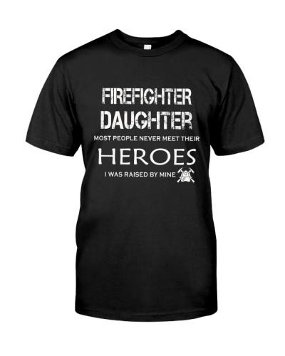 FIREFIGHTER DAUGHTER 3