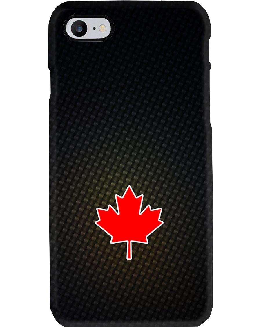 Canada Phone Case High Quality Phone Case