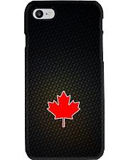 Canada Phone Case High Quality Phone Case i-phone-7-case