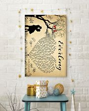 LIMITED 24x36 Poster lifestyle-holiday-poster-3
