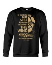 Gift for you Crewneck Sweatshirt front