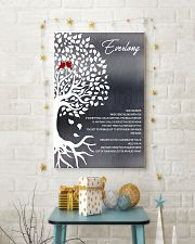 LIMITED EDITION 24x36 Poster lifestyle-holiday-poster-3