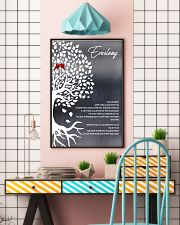 LIMITED EDITION 24x36 Poster lifestyle-poster-6