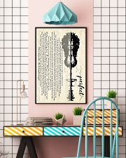 LIMITED 24x36 Poster lifestyle-poster-6