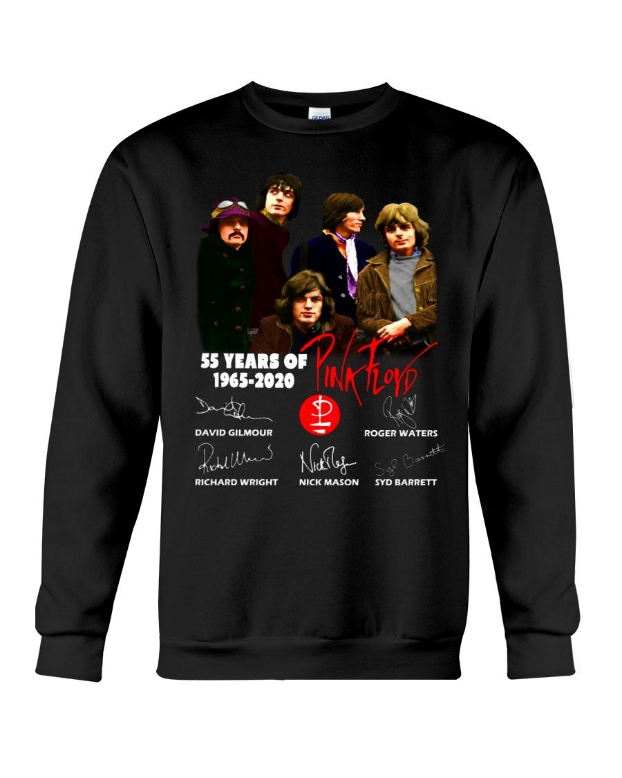 Gift for you Crewneck Sweatshirt