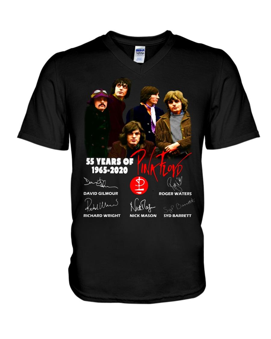 Gift for you V-Neck T-Shirt