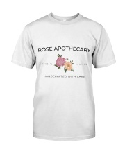Rose Apothecary Schitts-Creek shirt Premium Fit Mens Tee thumbnail