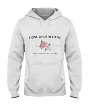Rose Apothecary Schitts-Creek shirt Hooded Sweatshirt thumbnail