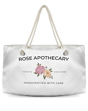 Rose Apothecary Schitts-Creek shirt Weekender Tote thumbnail