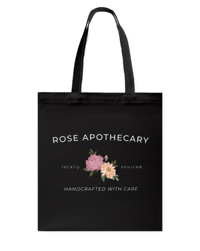 Rose Apothecary Schitts Creek shirt
