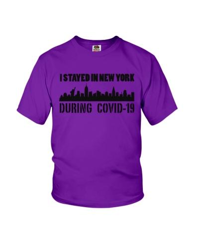 new york nico shirt