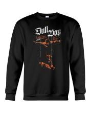 dull boy merch Crewneck Sweatshirt thumbnail