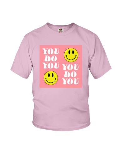 dillon francis t shirts