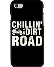 ATV Premium Phone Case thumbnail