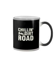 ATV Premium Color Changing Mug thumbnail