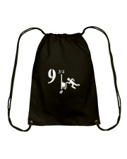 The Platform Drawstring Bag thumbnail