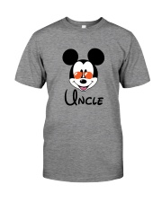 Uncle NM Premium Fit Mens Tee thumbnail