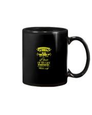Welders Wife Mug thumbnail