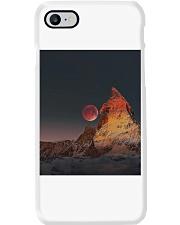usa flag pug lover design Phone Case thumbnail