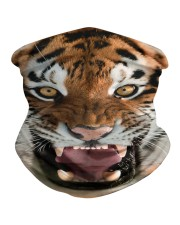 Tiger mask Neck Gaiter thumbnail
