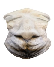 Llama mask Neck Gaiter thumbnail