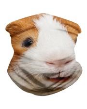 Guinea pig mask Neck Gaiter thumbnail