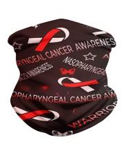 NASOPHARYNGEAL CANCER AWARENESS Neck Gaiter thumbnail