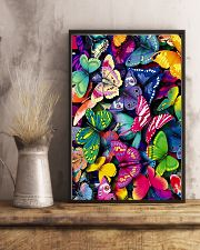 Butterfly 11x17 Poster lifestyle-poster-3