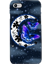 Butterfly Phone Case thumbnail