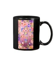 Butterfly Mug thumbnail
