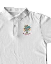 Mommiana Cool Mom Unite Classic Polo garment-embroidery-classicpolo-lifestyle-07