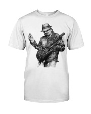 ILIMITED EDITION Classic T-Shirt front