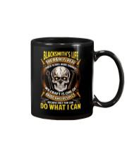 BLACKSMITH'S LIFE Mug thumbnail