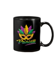MARDI GRAS PRINCESS Mug thumbnail