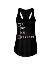 Kidney Stone Funny Ladies Flowy Tank thumbnail