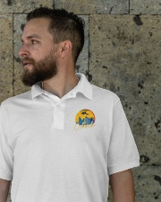ORLANDO Classic Polo garment-embroidery-classicpolo-lifestyle-08