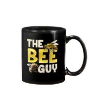 The Bee Guy Mug thumbnail