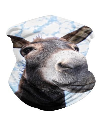 Funny Mule