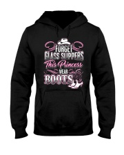 Country Girl Shirt Hooded Sweatshirt tile