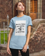 16 Classic T-Shirt apparel-classic-tshirt-lifestyle-06
