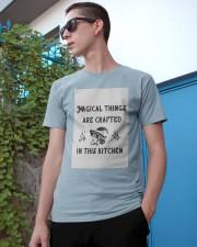 16 Classic T-Shirt apparel-classic-tshirt-lifestyle-17