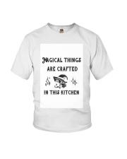 16 Youth T-Shirt thumbnail