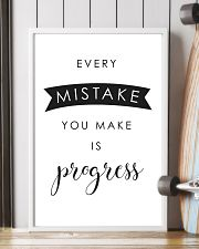 Mistake 11x17 Poster lifestyle-poster-4