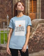 22 Classic T-Shirt apparel-classic-tshirt-lifestyle-06